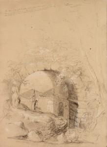 Thomas_Cole_1831_San_Felice
