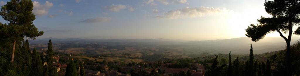 Volterra_Panorama_03