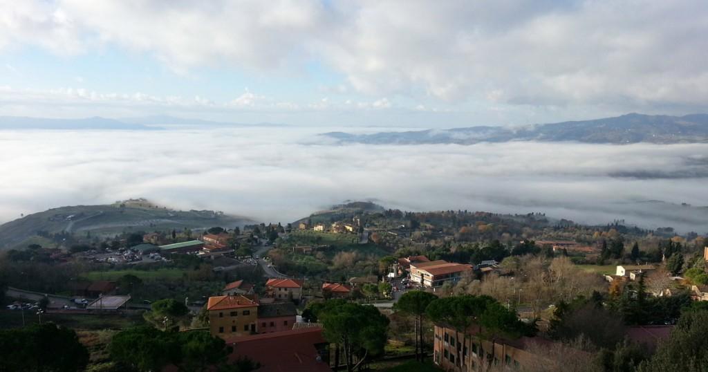 Volterra_Panorama_04