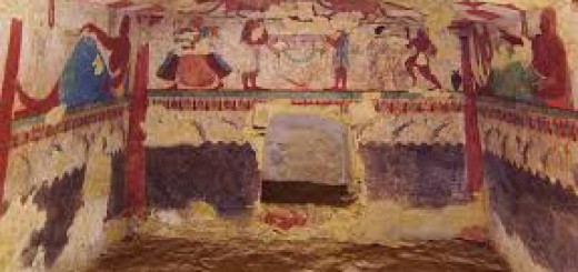 icon_etruscan_places