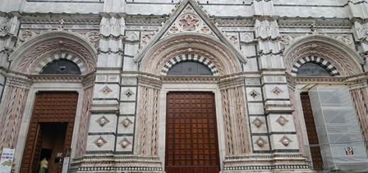 Siena Cover Image