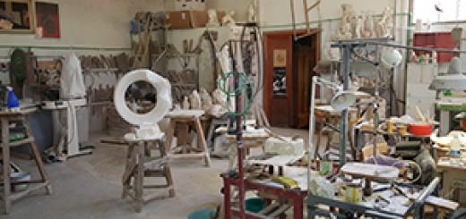 Velio's Studio